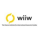 WIIW_logo