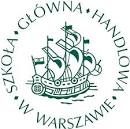 Warsaw_School_of_Economics_logo